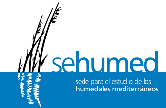 sehumed logo